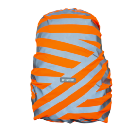 repun sadesuoja berlin oranssi