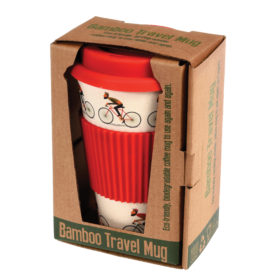 kestokuppi bicycle pyöräilijä pakkaus