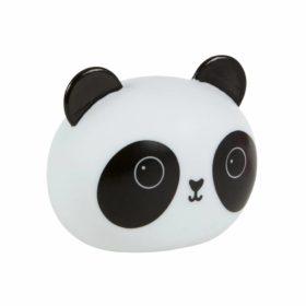 yövalo panda
